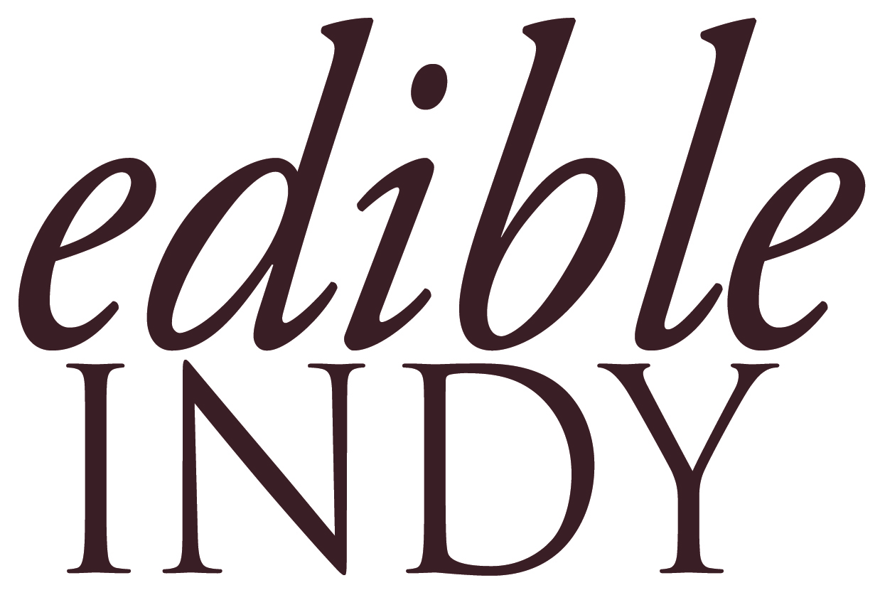 Edible Indy, copywriting