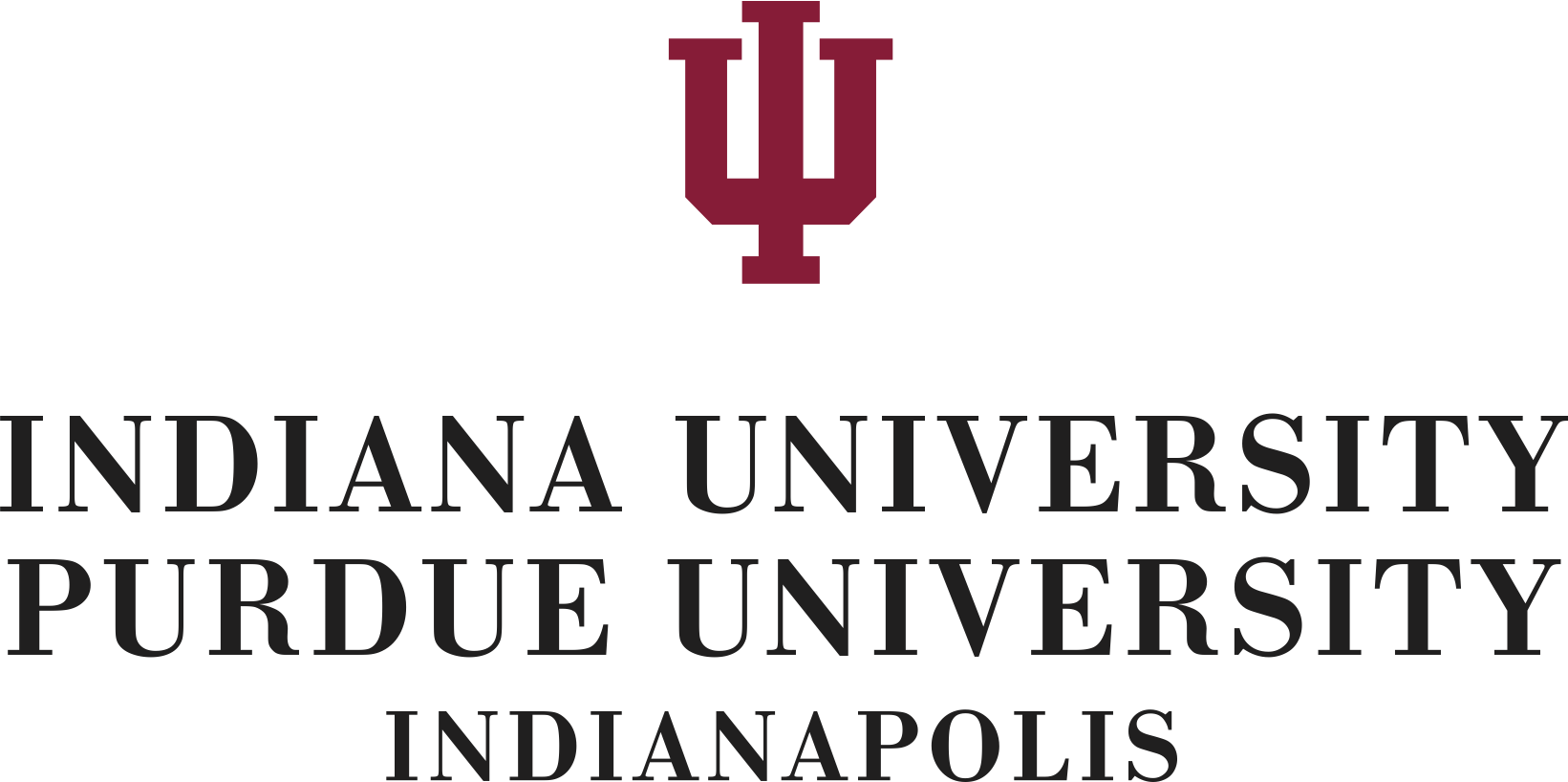 IUPUI University Library, branding, copywriting