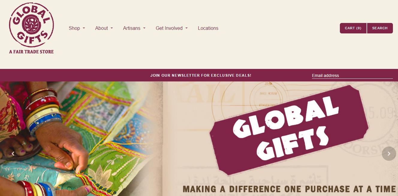 GlobalGiftsWebsite.png