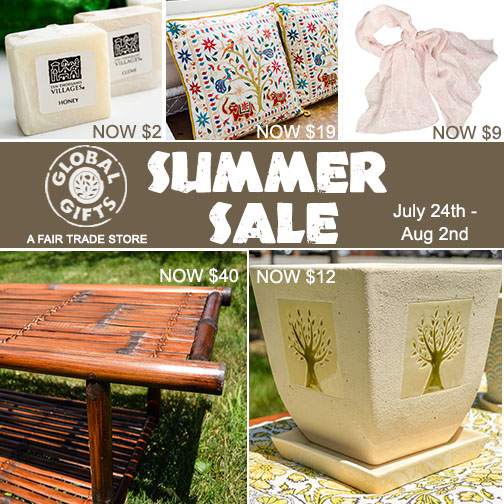 Summer-Sale-Facebook-Ad2withprices.jpg