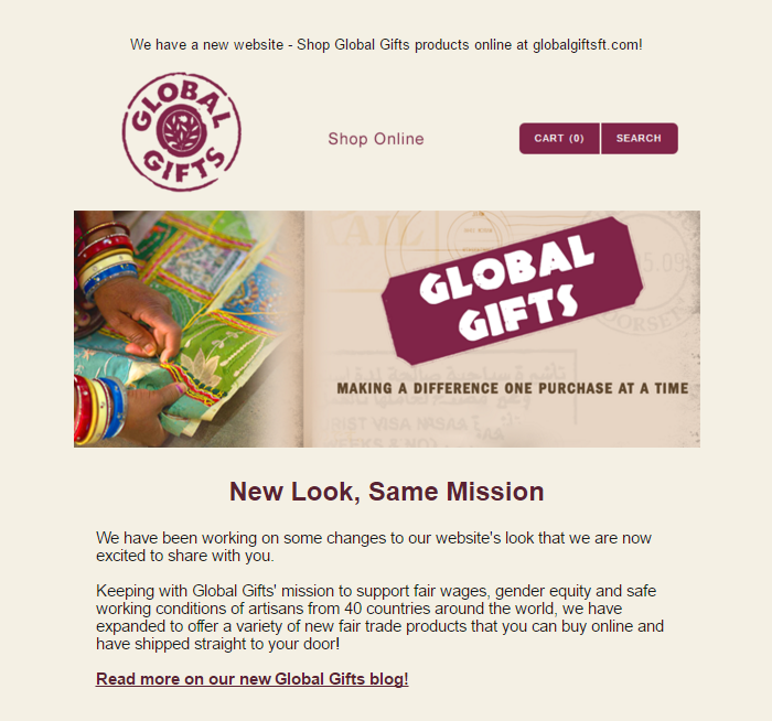 GlobalGifts-newemail.png