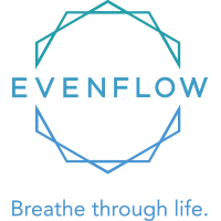 Evenflow_Logo.png