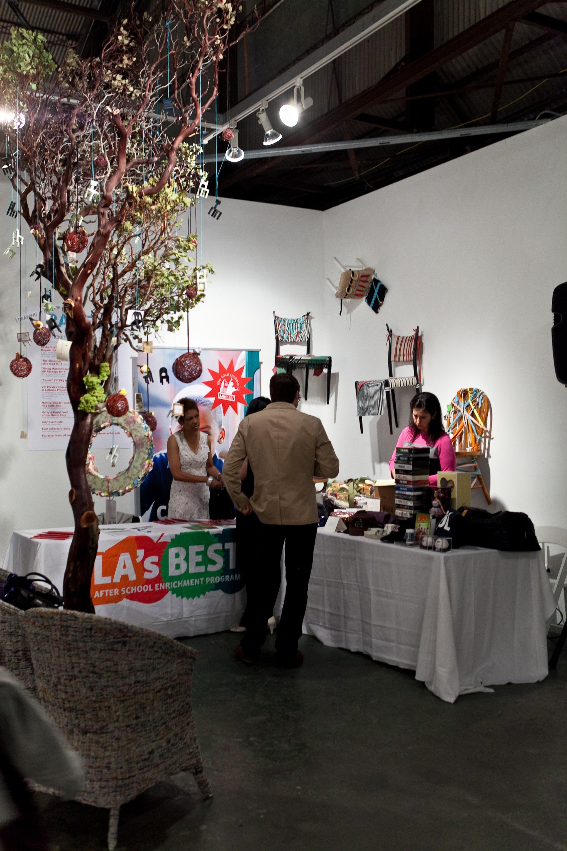 LA'sBestPhoto.jpg