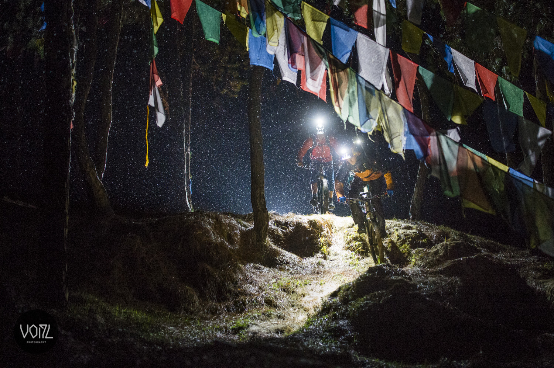 Philipp.Öhler_Nepal_0516_Voitl_052.jpg