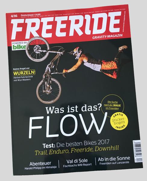 freeride6.jpg