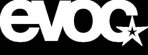 Copy of EVOC