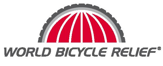 wbr_logo_sheet_2012.png
