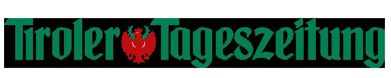 TT_Logo_x4-770x221.png