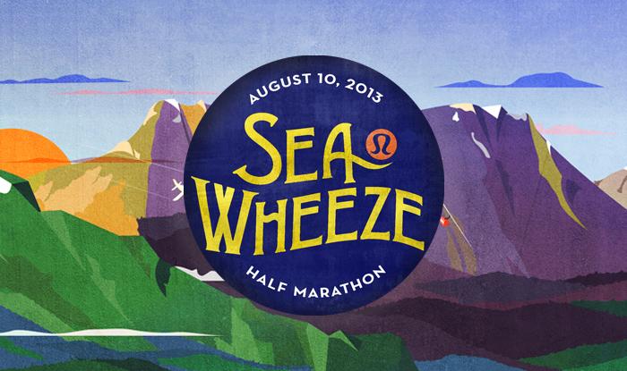 seawheeze_bevwong_logo.jpg