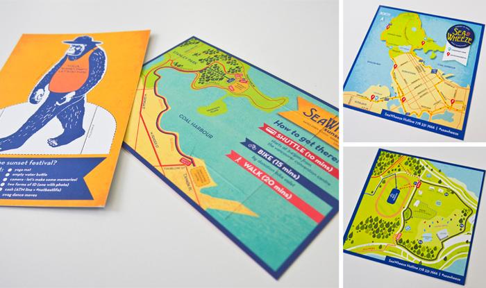 seawheeze_bevwong_map.jpg