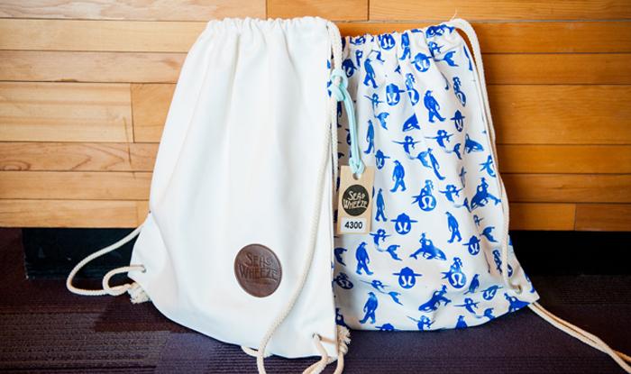 seawheeze_bevwong_pickupbag.jpg