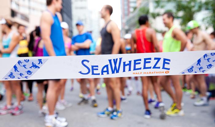 seawheeze_bevwong_startline.jpg