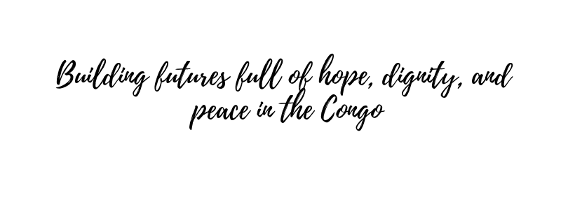 Connect Serve Inspire Building futures full of hope, dignity, and peace in the Democratic Republic of Congo (4).png