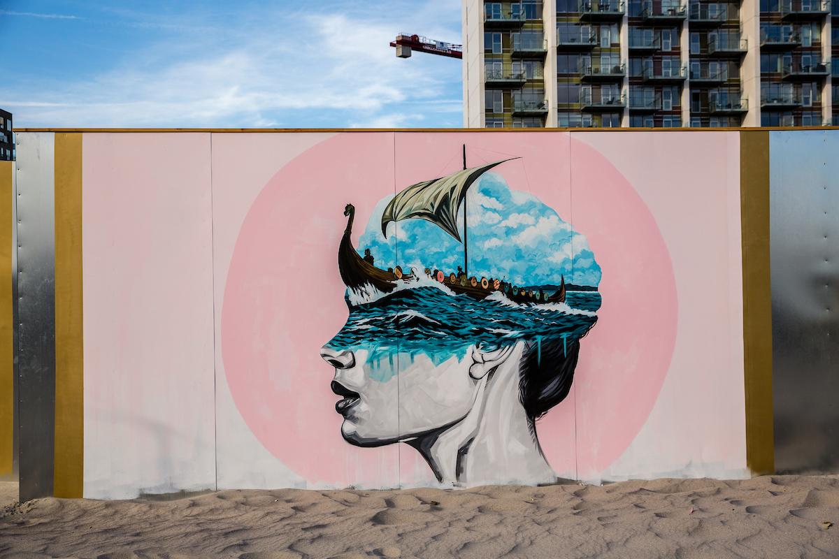 180706 beachvolley court Aarhus 0010.jpg