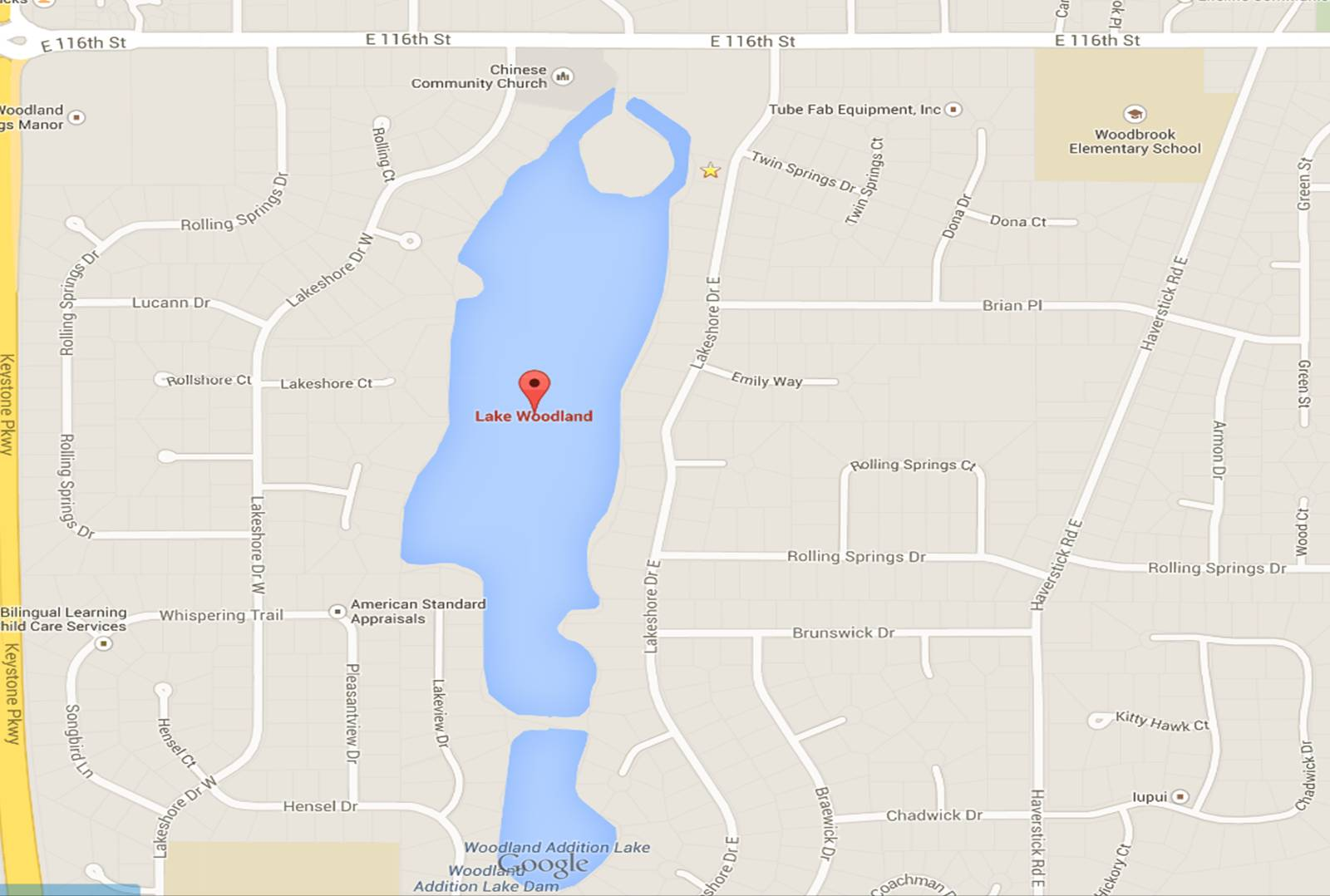 Woodland Springs Map.jpg