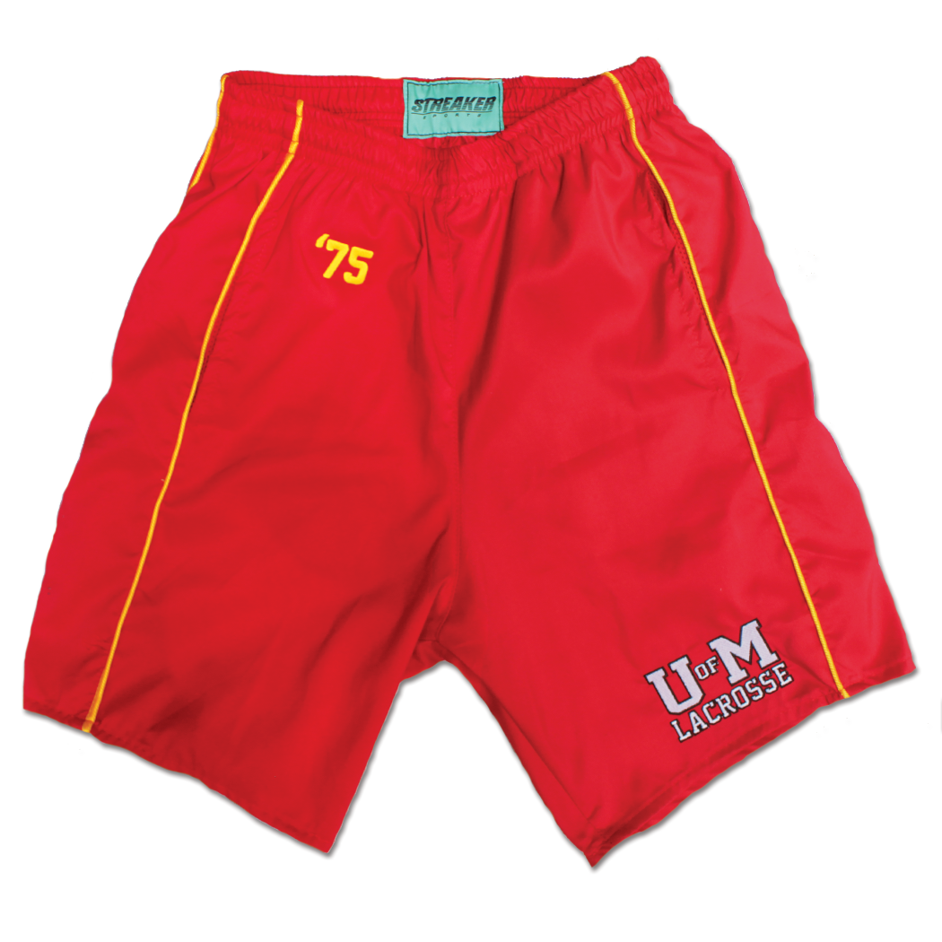 1975 Maryland Lacrosse Shorts_Red_Main.jpg.png