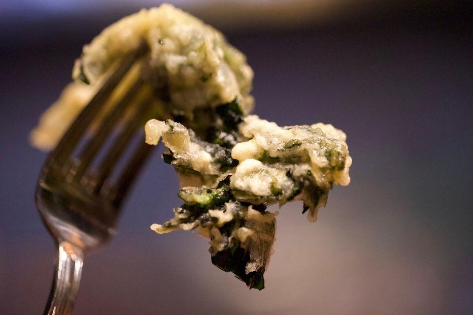 Kale Fork.jpg