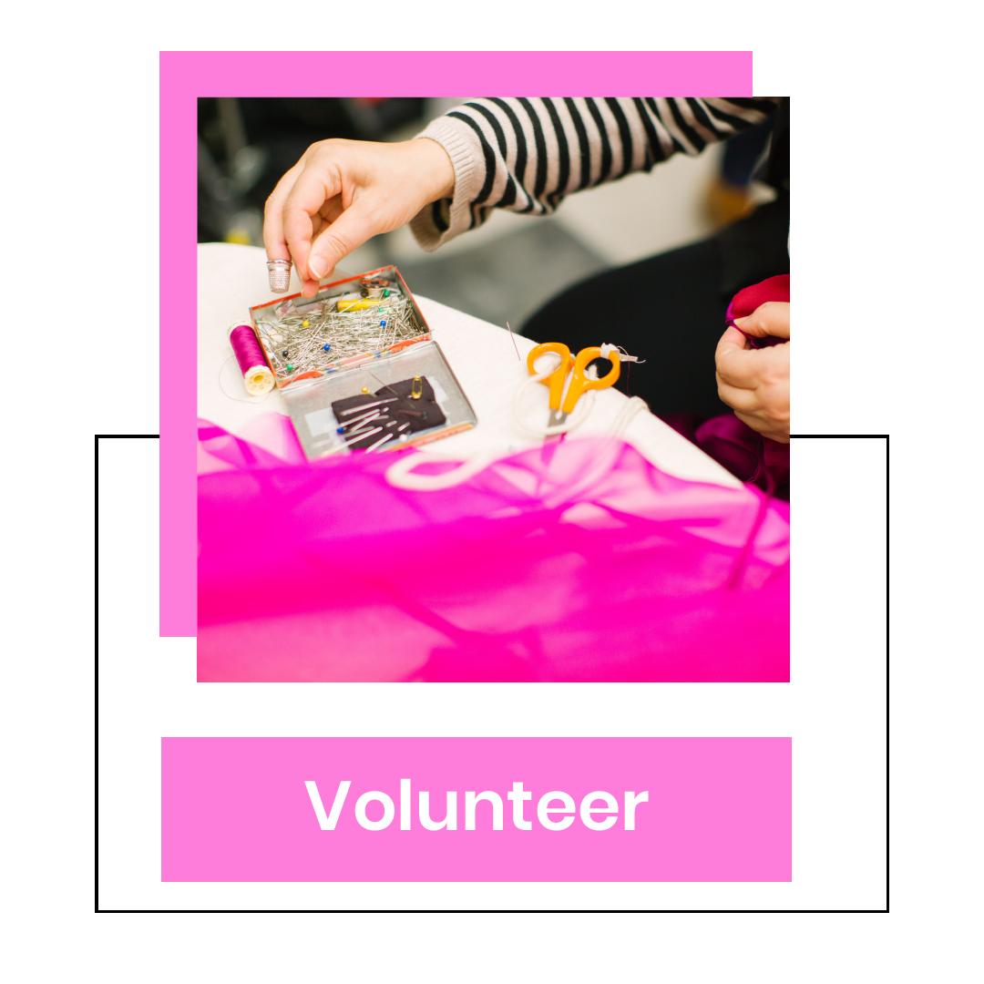 volunteerstockpicpng-01.png