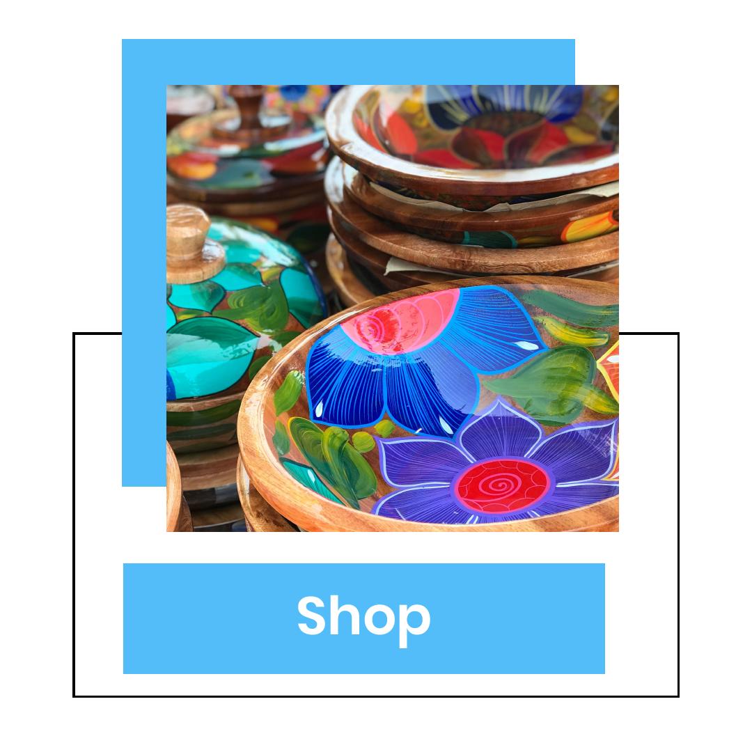 shopstockpic-01.png