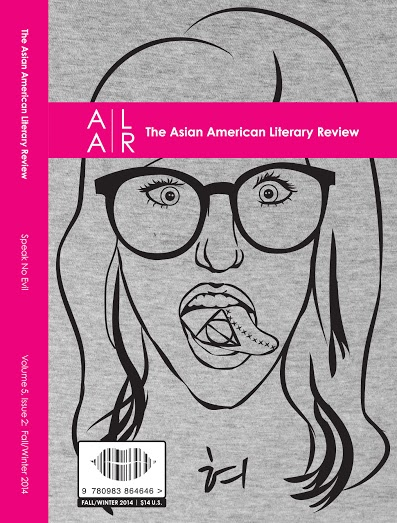 AALR_v5i2-FallWinter2014-COVER-front+spine1.jpg