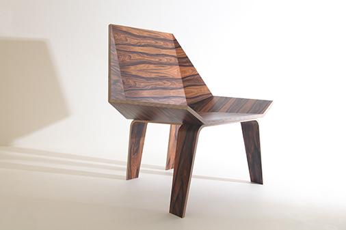 Ruth Bowers Rosewood Chair.jpg