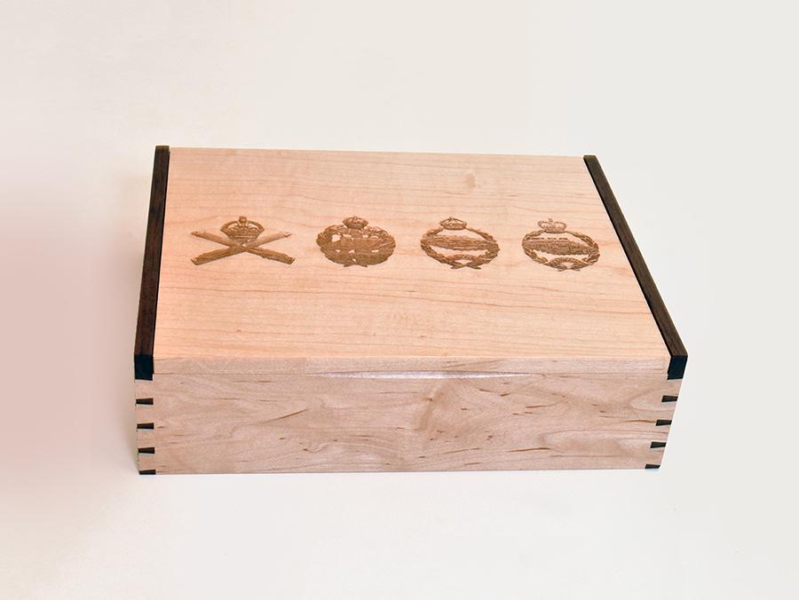 Box Wood.jpg