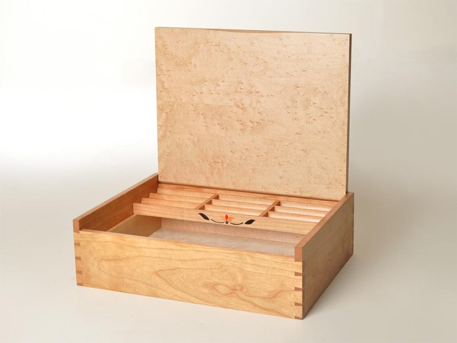 Box Selman2.jpg