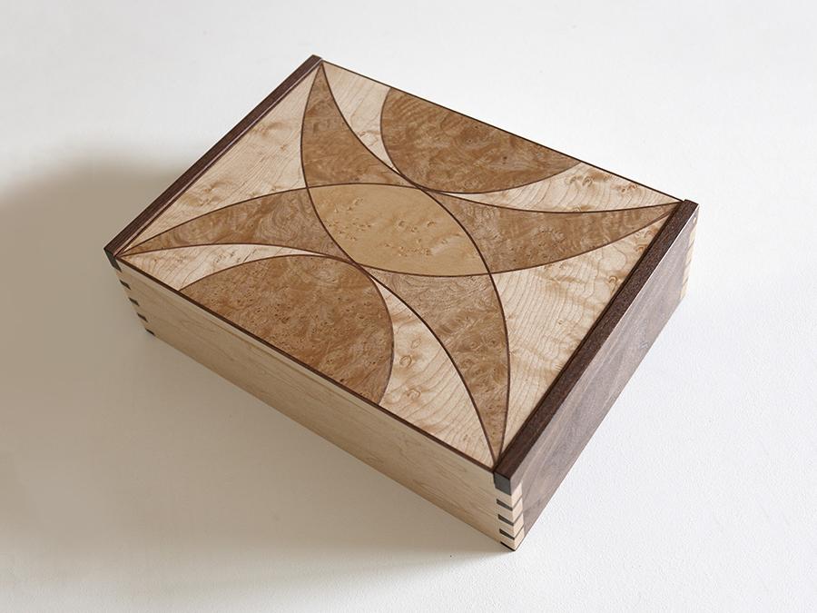 Box Tongmee.jpg