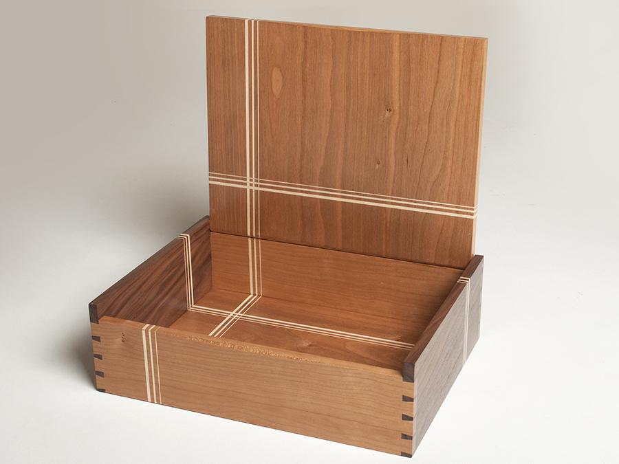 Box Masters2.jpg