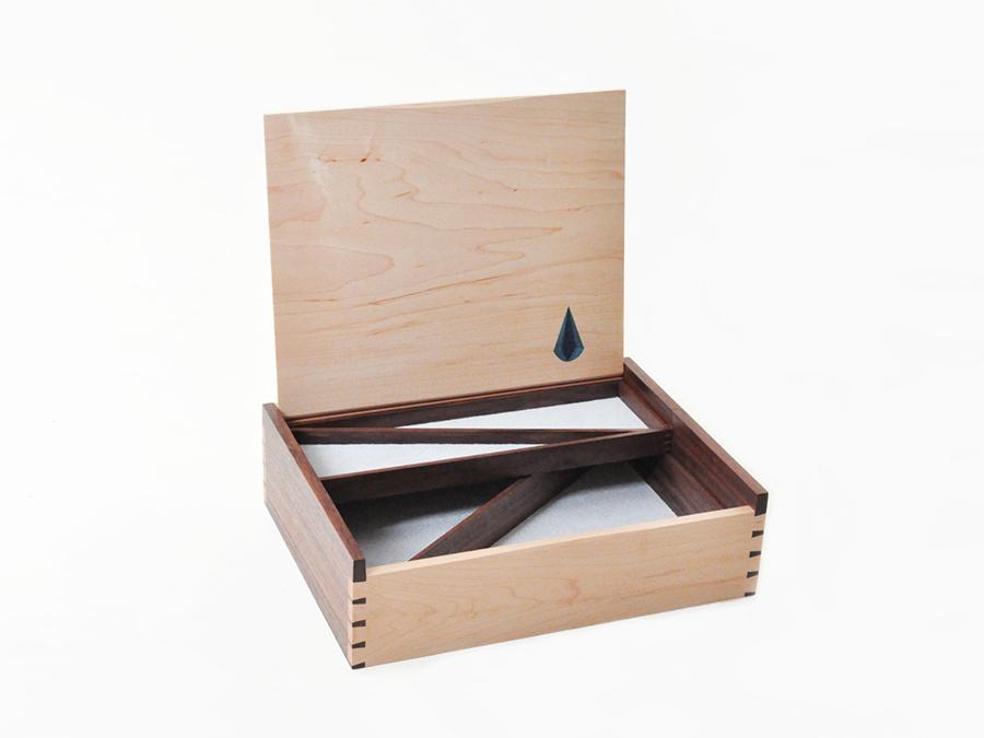Box Goodman2.jpg