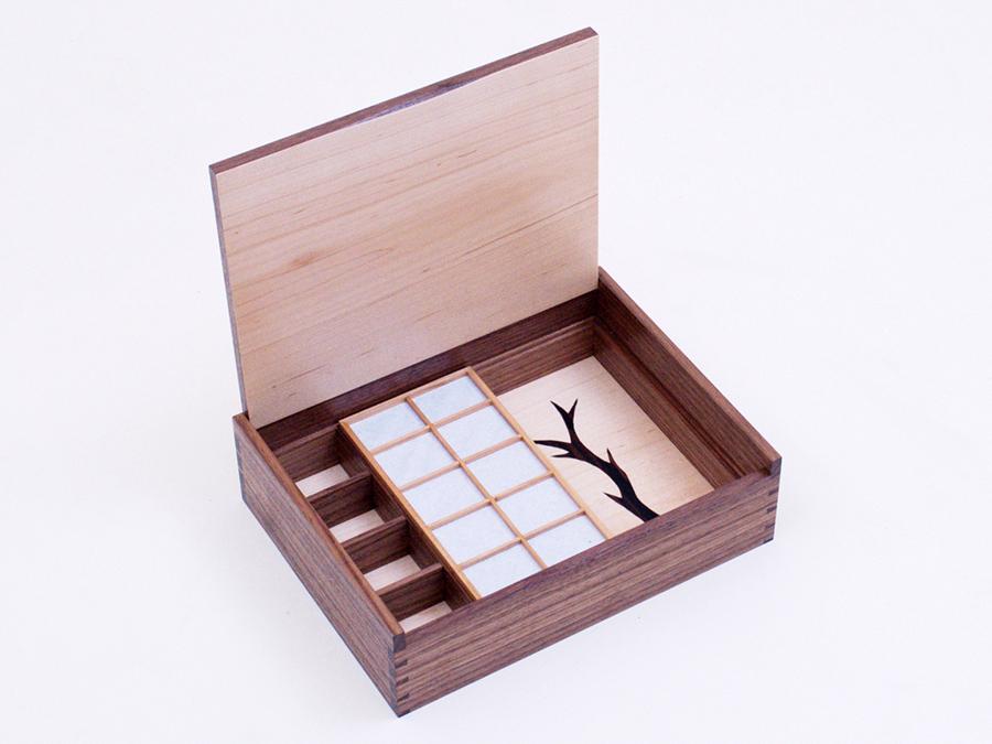 Box Buchan2.jpg