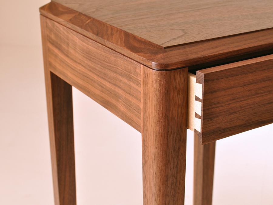 Set Project side table detail alberto.jpg