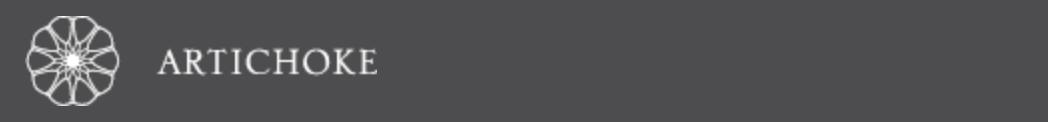 Screen Shot 2018-03-17 at 13.33.10.png