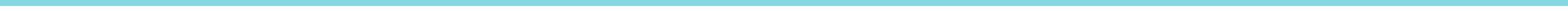 light blue line.jpg