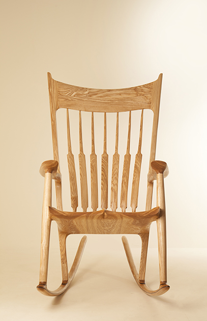 Henry's Chair.jpg