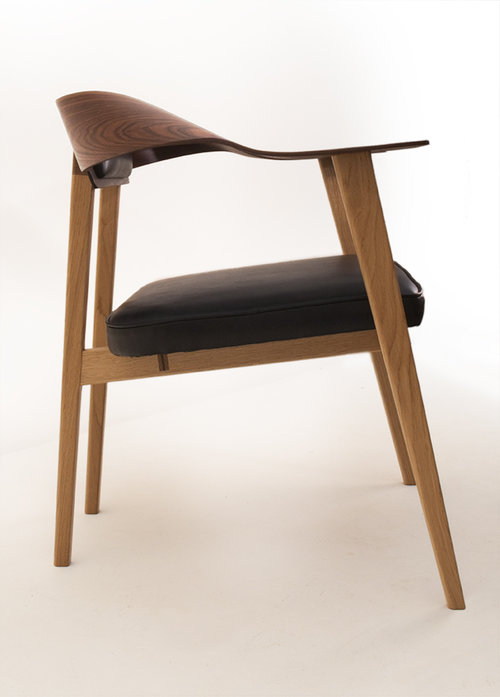 exmoor_chair_sideview.jpg