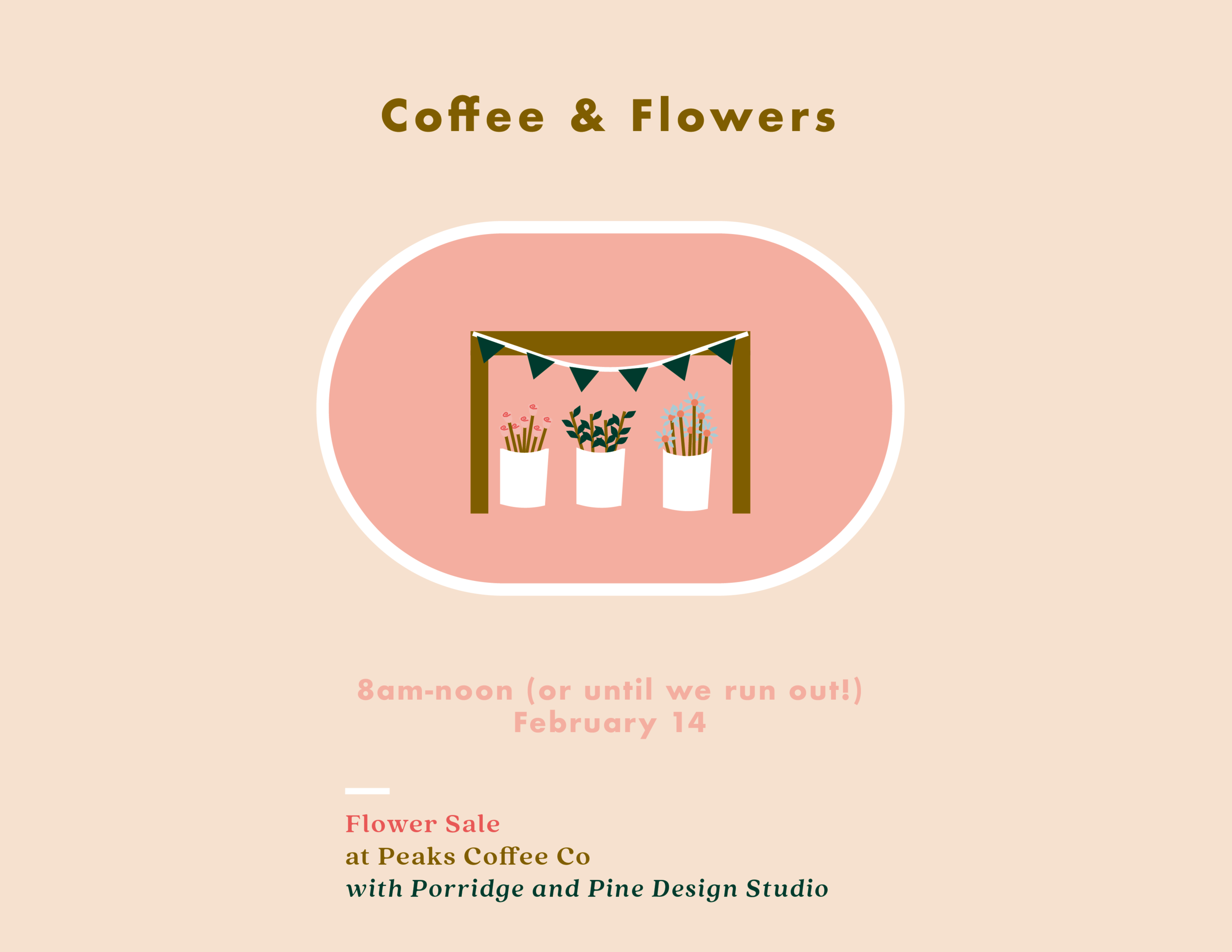 coffeeandflowerseventgraphic.png