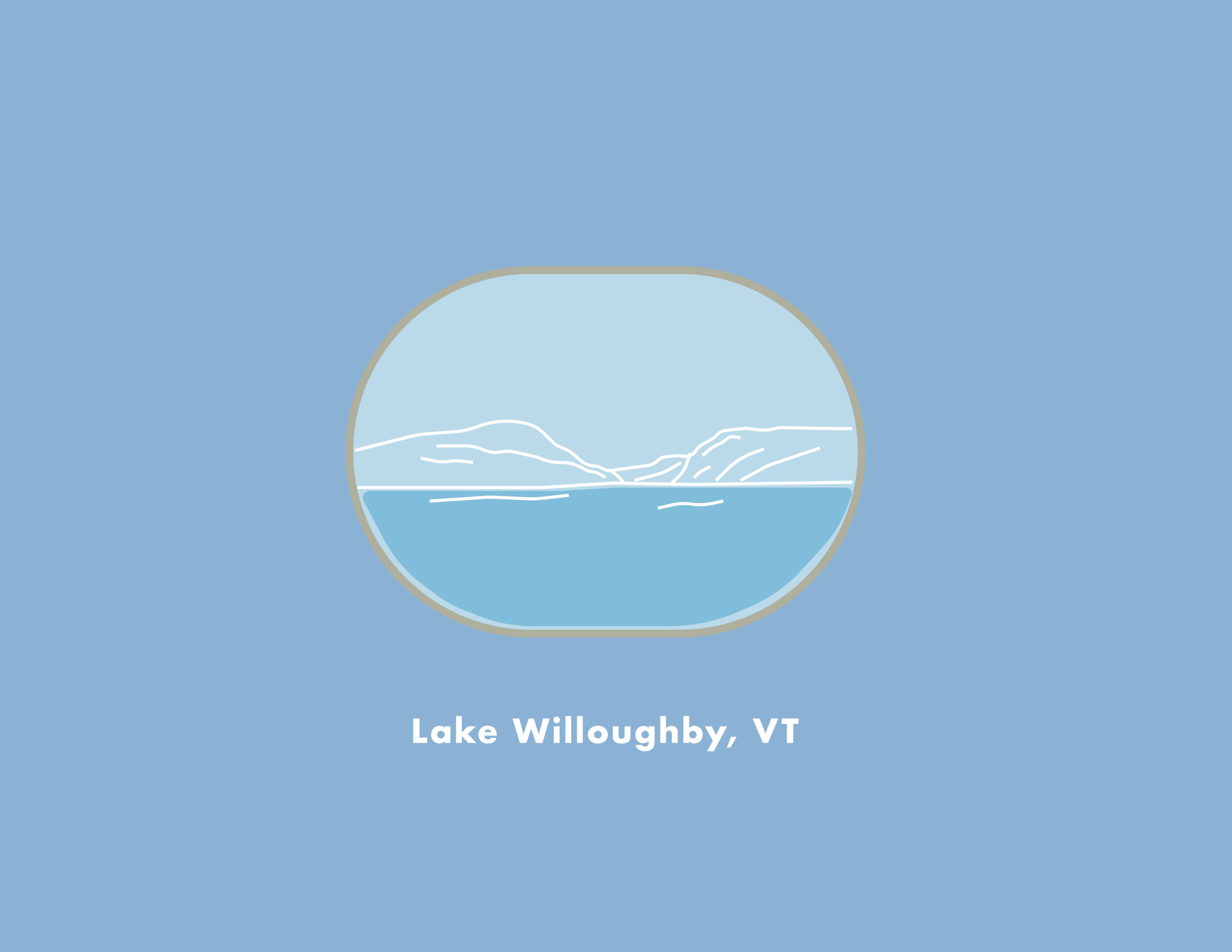 lakewilloughby.png