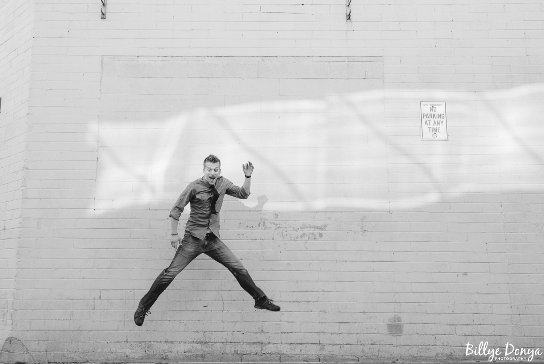 Los Angeles Portrait Photo - Sean Rainey-6.jpg