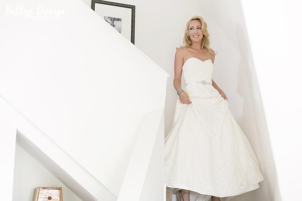 Holly + John Wedding-30062013-0458.jpg