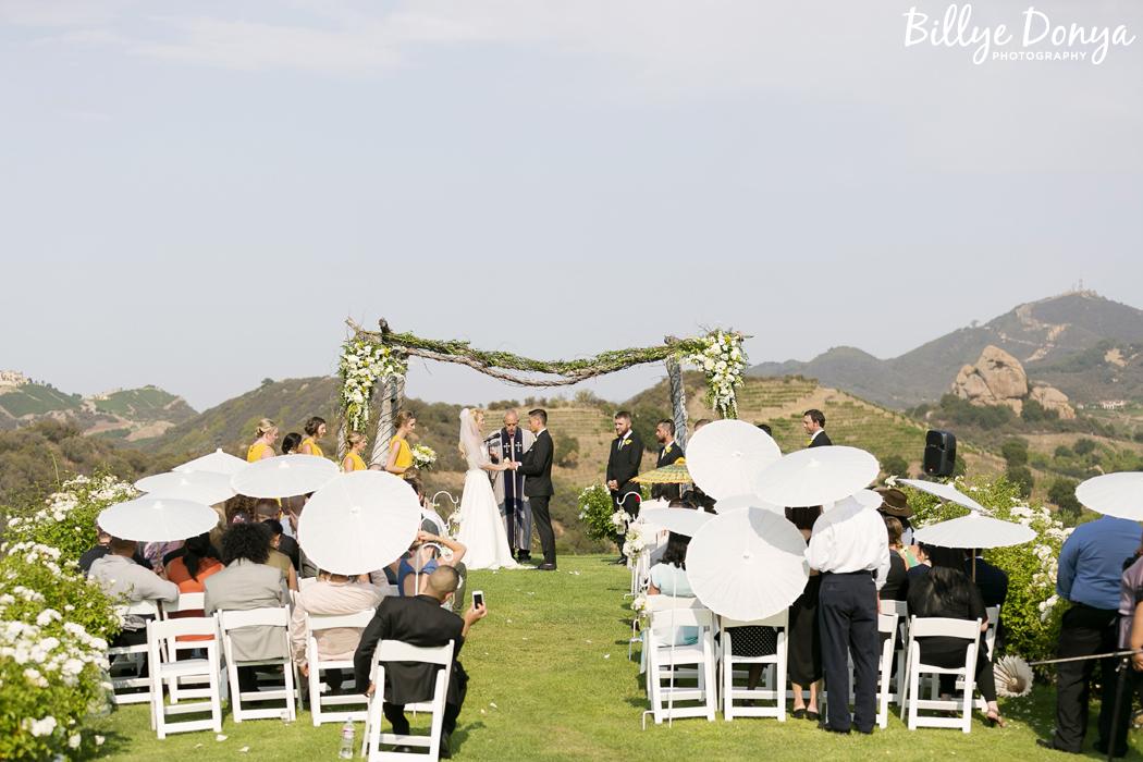 Holly + John Wedding-30062013-1306.jpg