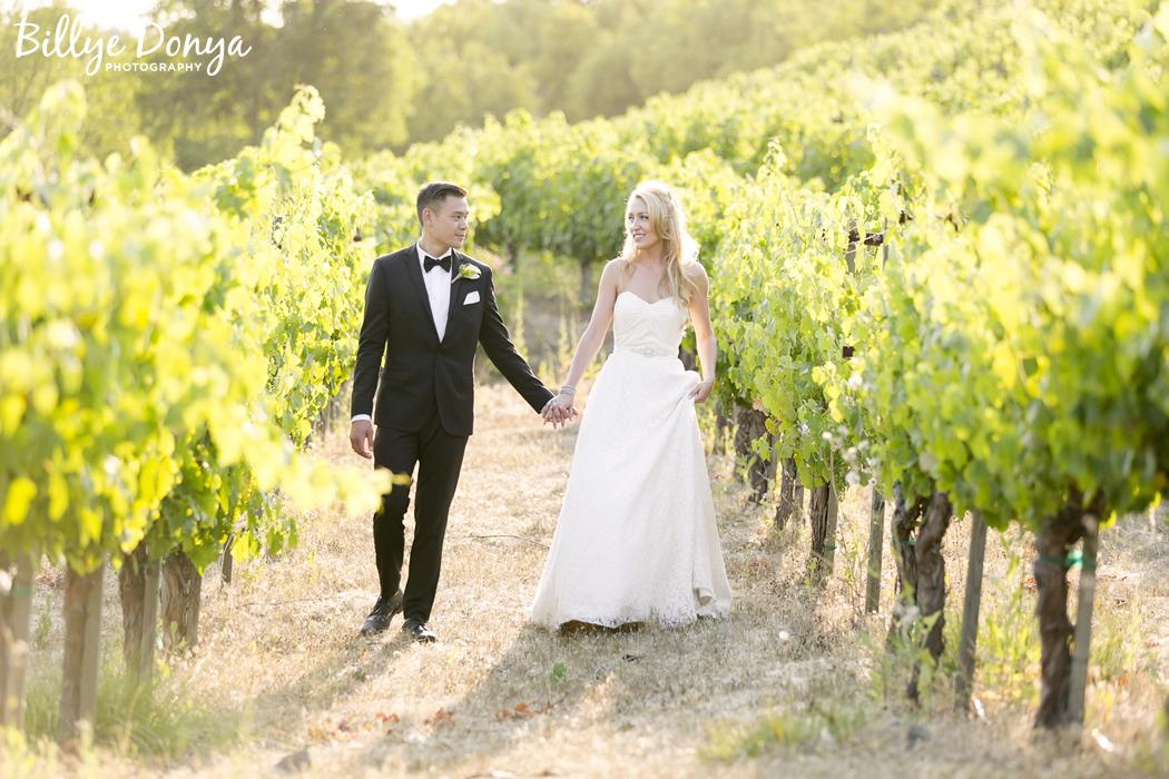 Holly + John Wedding-30062013-2074.jpg
