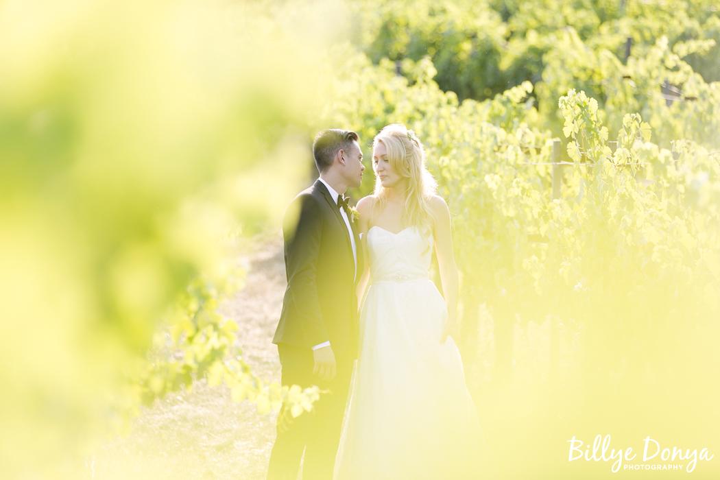 Holly + John Wedding-30062013-2100.jpg