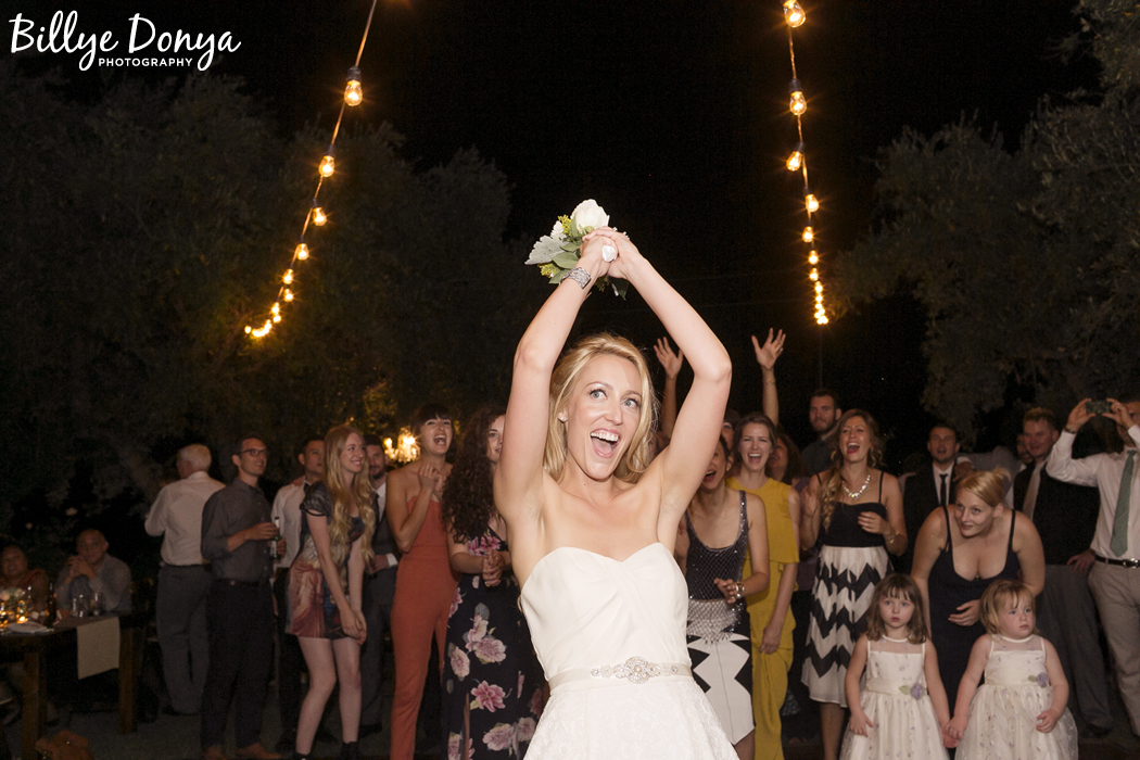 Holly + John Wedding-30062013-2925.jpg