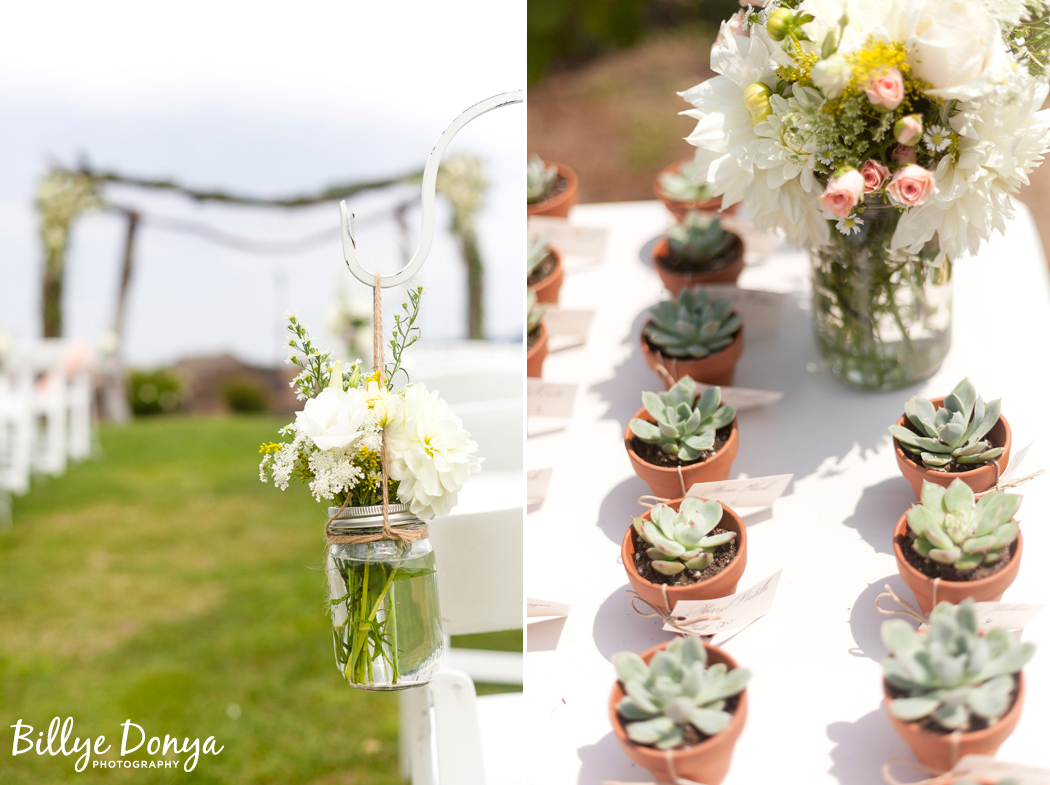 Saddlerock Ranch Wedding Photos | Holly + John - 14.jpg