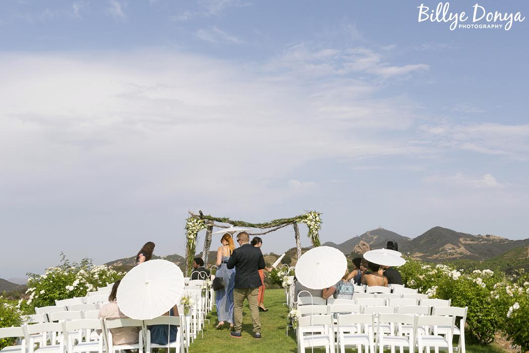 Saddlerock Ranch Wedding Photos | Holly + John - 16.jpg
