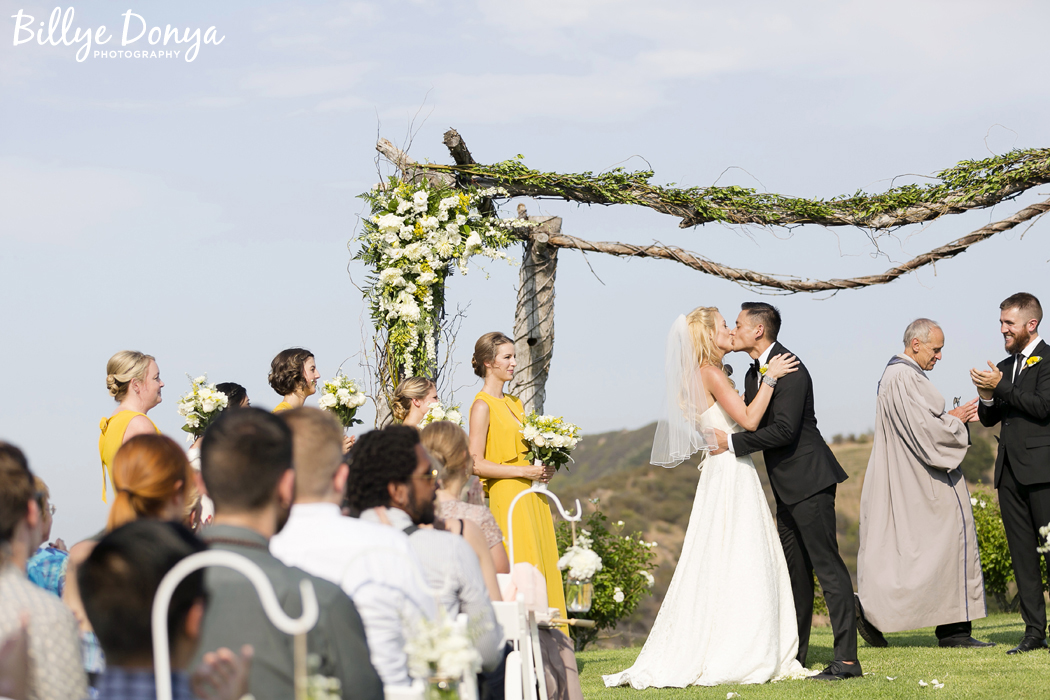 Saddlerock Ranch Wedding Photos | Holly + John - 20.jpg