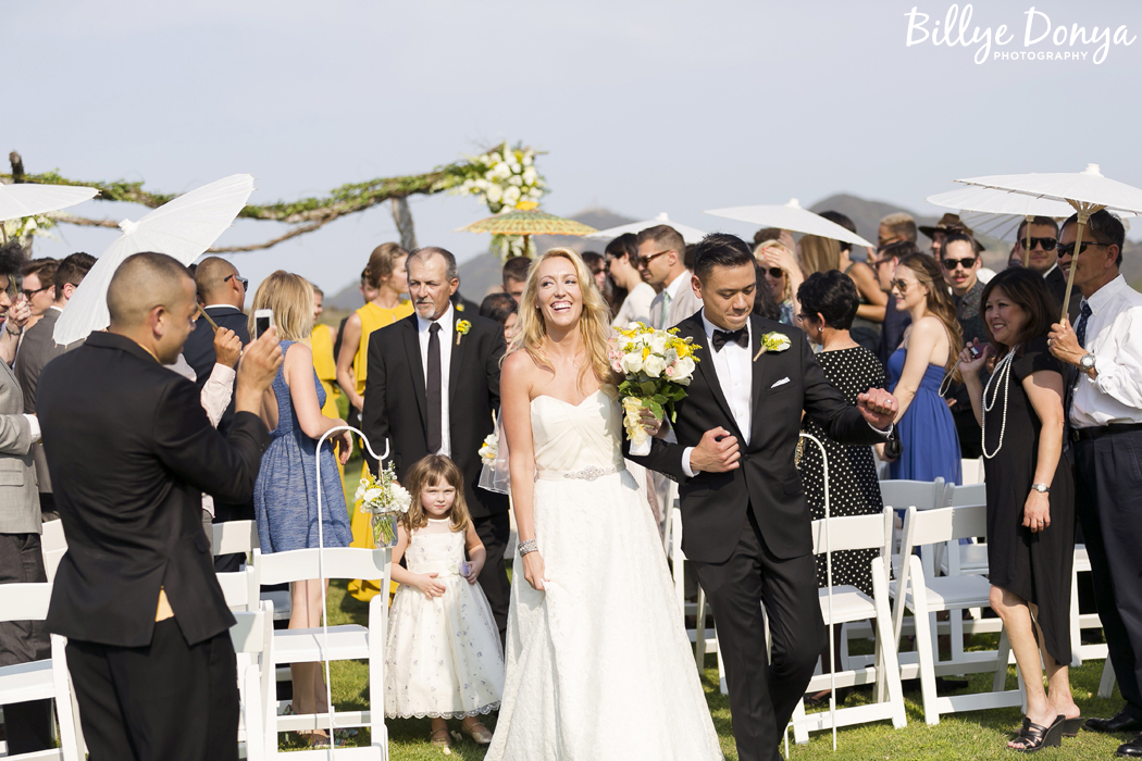 Saddlerock Ranch Wedding Photos | Holly + John - 21.jpg