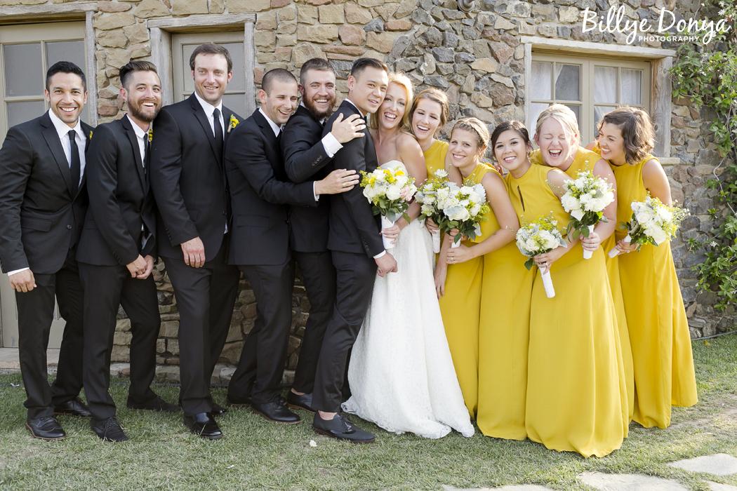 Saddlerock Ranch Wedding Photos | Holly + John - 22.jpg