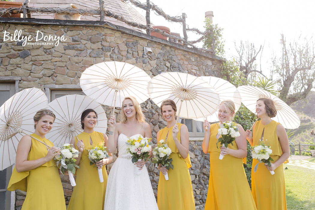 Saddlerock Ranch Wedding Photos | Holly + John - 24.jpg